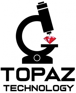 Topaz Technology
